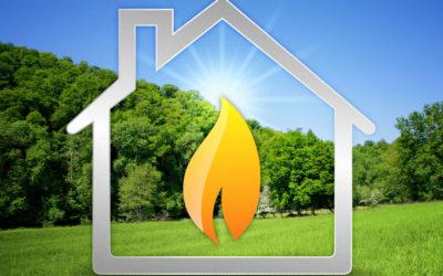 Perché installare una caldaia a condensazione?
