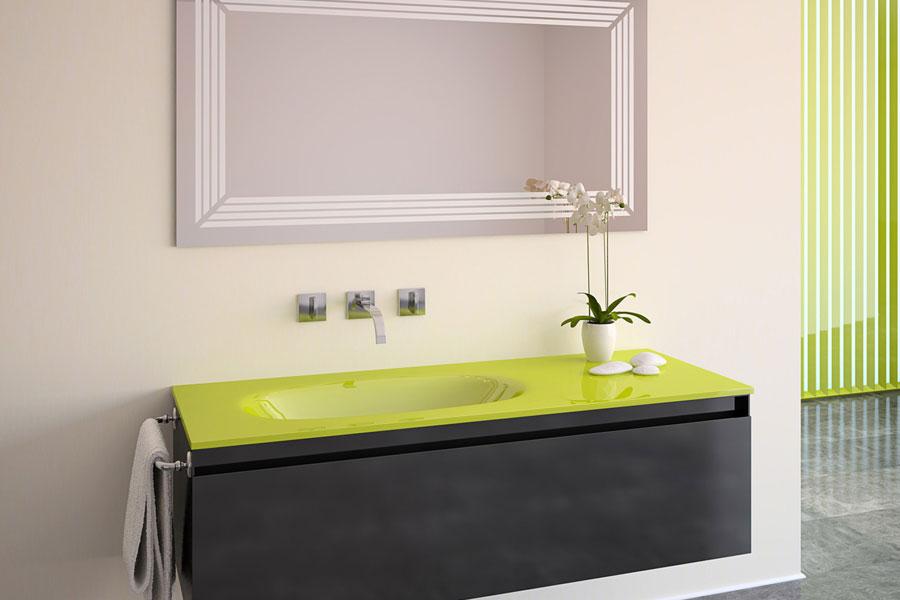 Informazioni utili sulla ristrutturazione del bagno