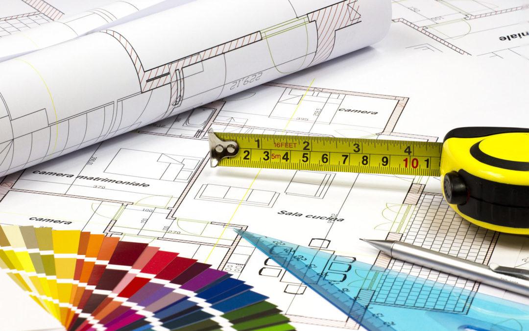 Consigli utili per ristrutturare casa