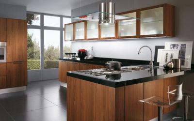 Fasi della ristrutturazione cucina