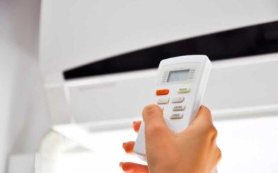 Impianto di condizionamento o di climatizzazione?
